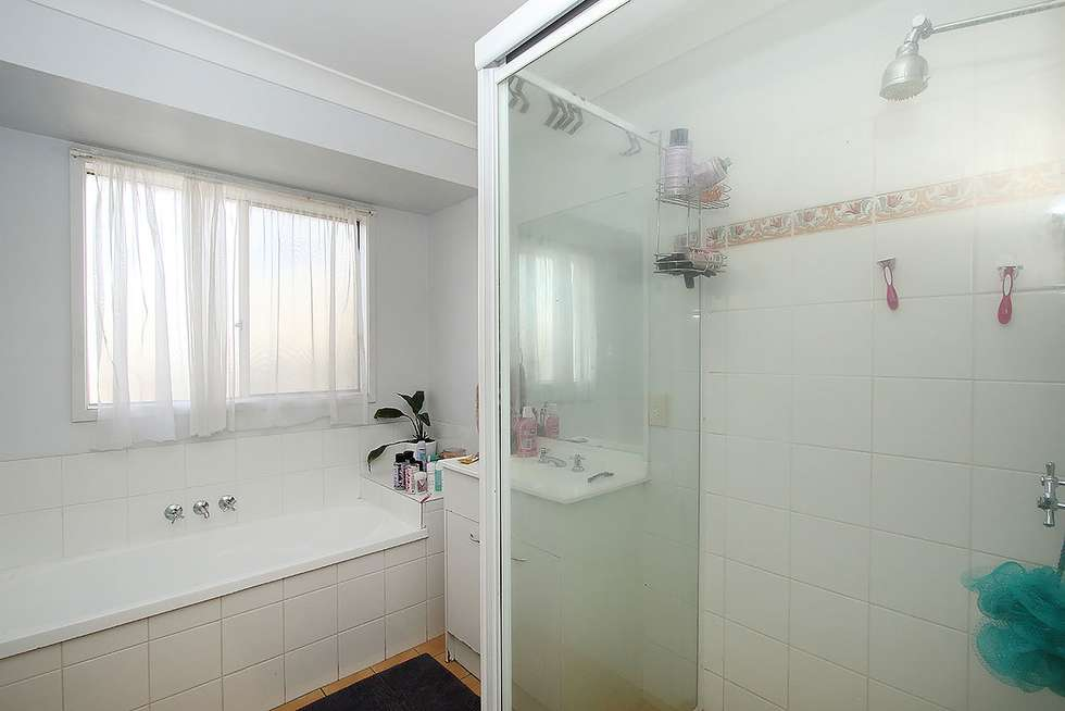 Fifth view of Homely house listing, 11 Colonial Ct, Raceview QLD 4305