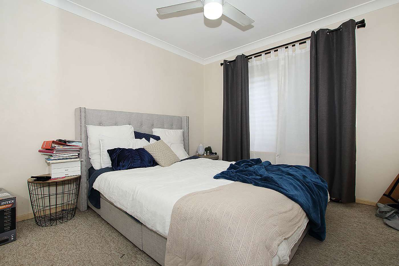 Sixth view of Homely house listing, 11 Colonial Ct, Raceview QLD 4305