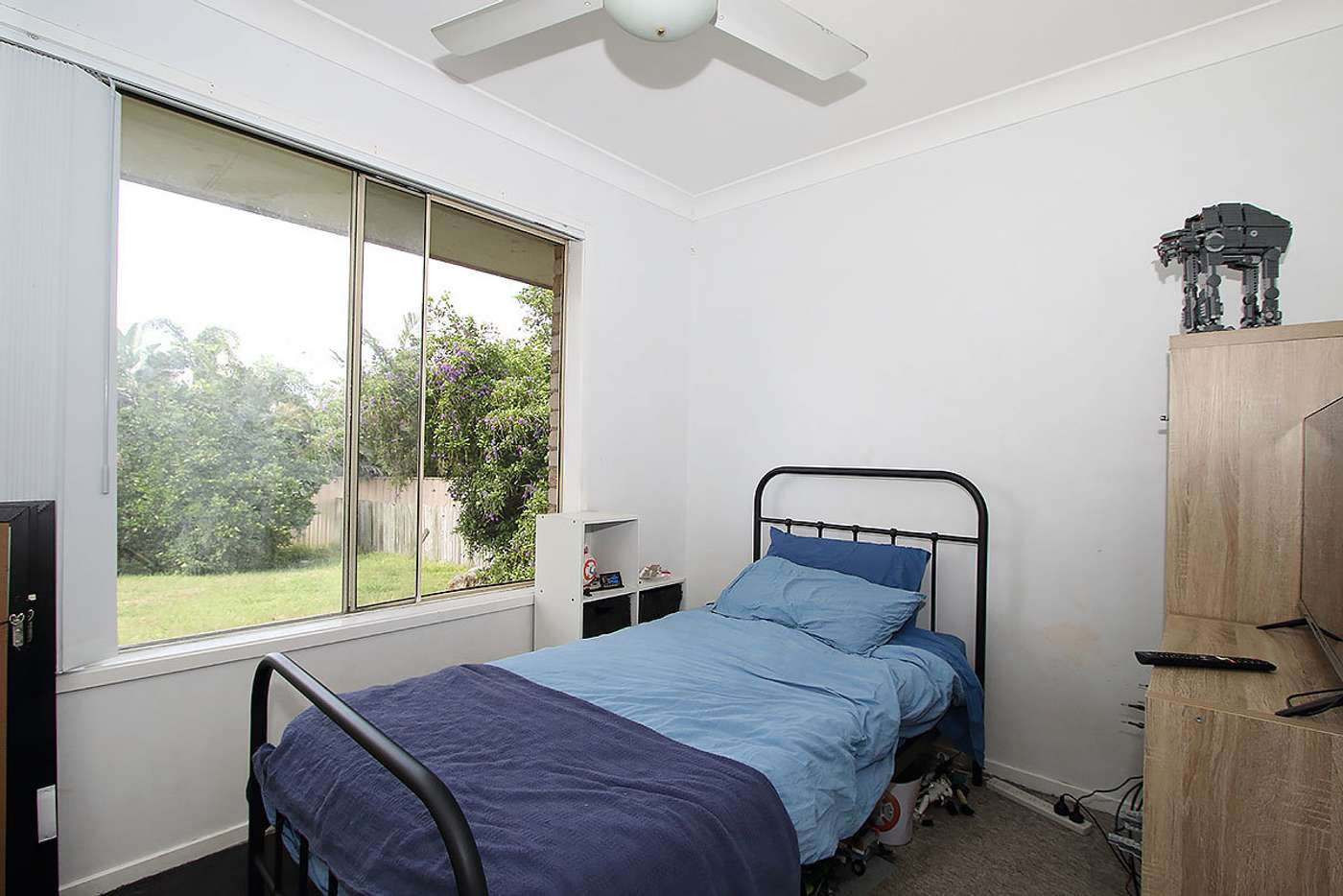 Seventh view of Homely house listing, 11 Colonial Ct, Raceview QLD 4305