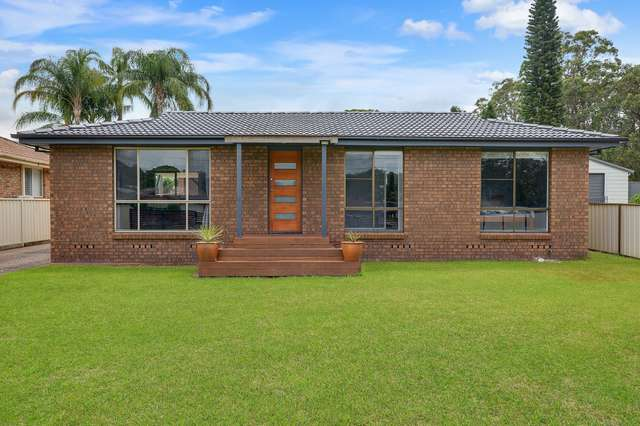 10 Knebworth Gr, Rathmines NSW 2283
