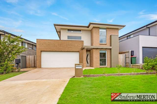 18 Prairie St, Schofields NSW 2762