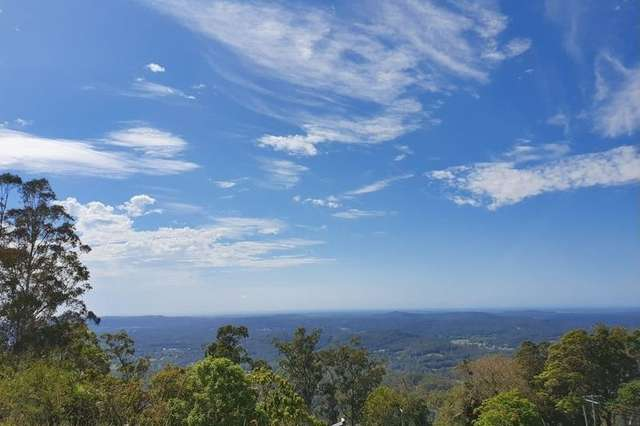 77 Balmoral Rd, Montville QLD 4560