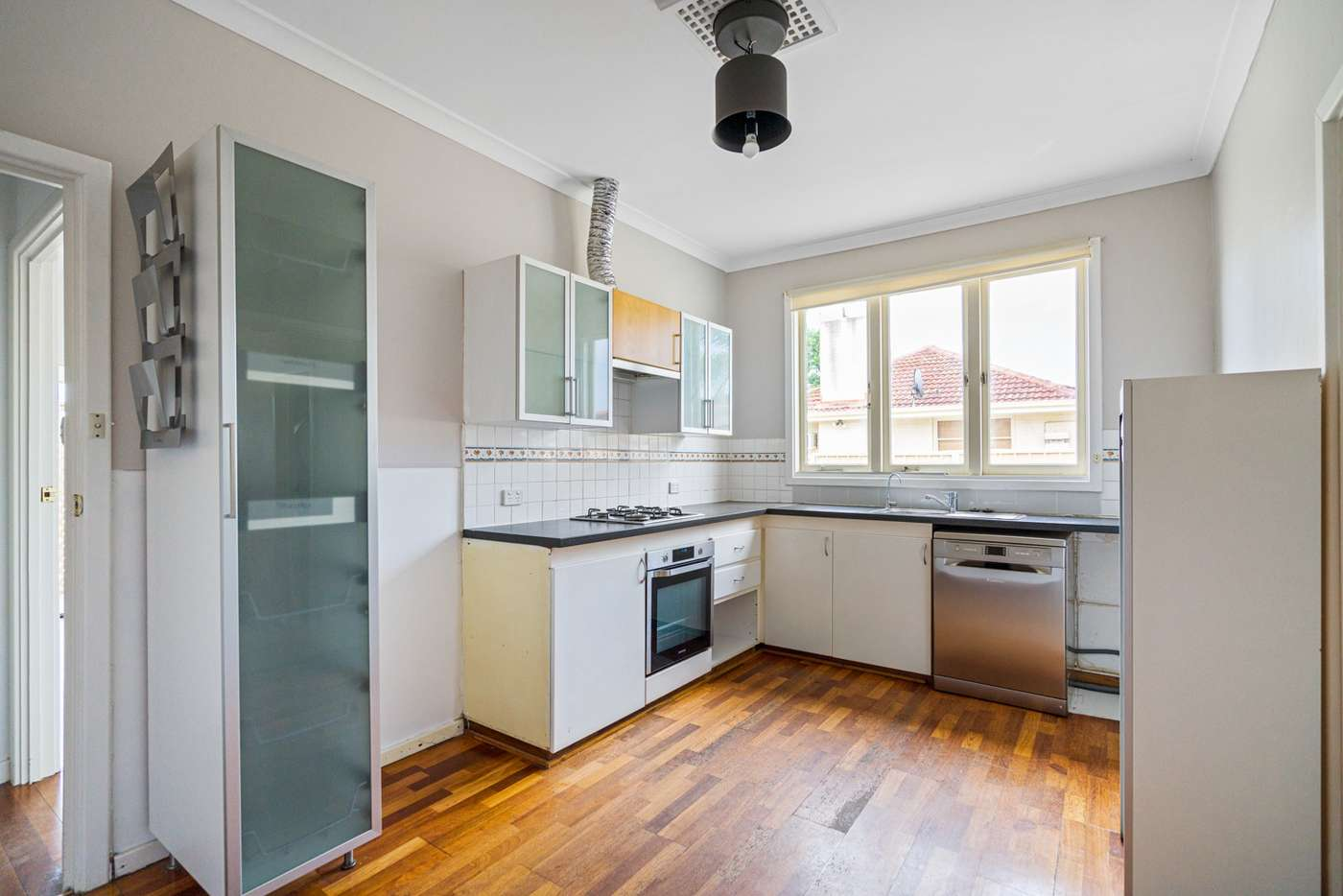 Main view of Homely house listing, 25 Goneril Way, Coolbellup WA 6163