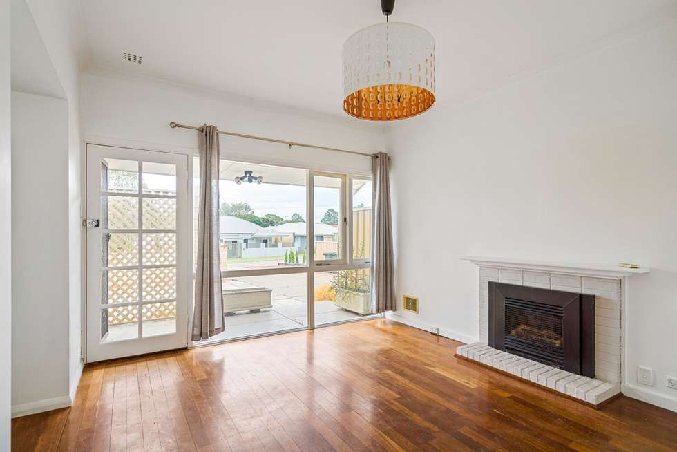 Second view of Homely house listing, 25 Goneril Way, Coolbellup WA 6163