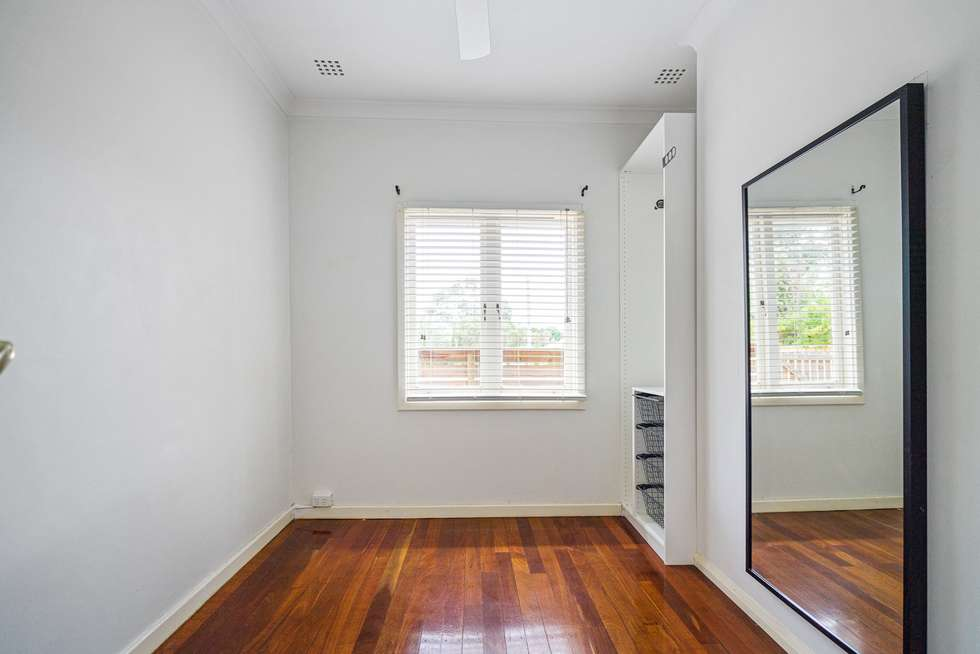 Fourth view of Homely house listing, 25 Goneril Way, Coolbellup WA 6163