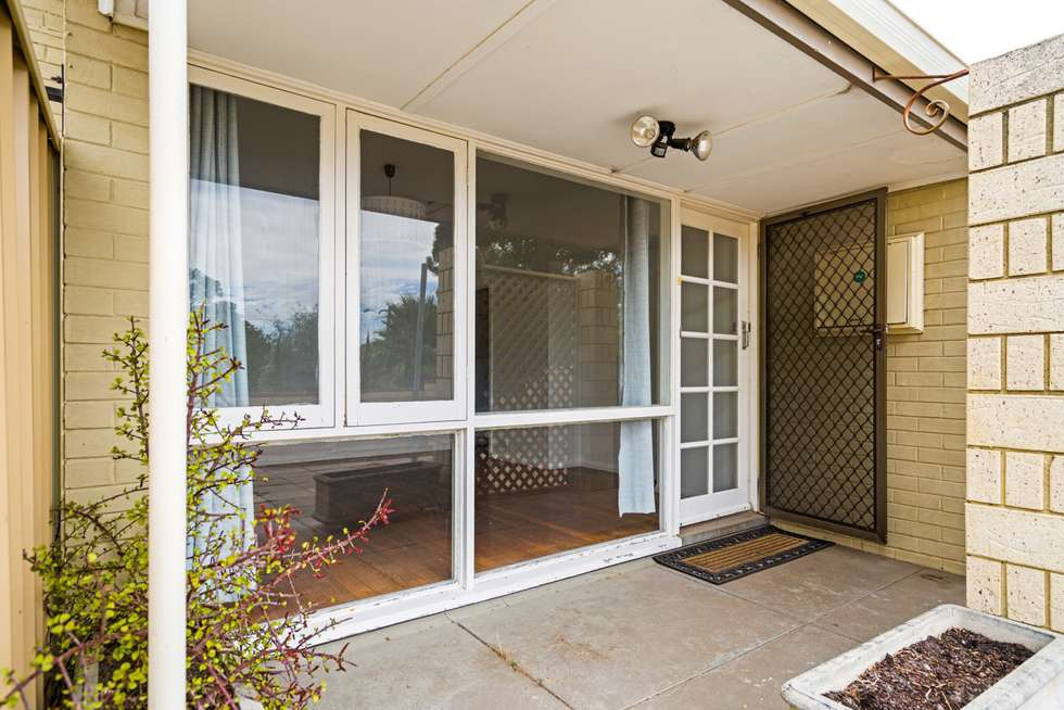 Fifth view of Homely house listing, 25 Goneril Way, Coolbellup WA 6163