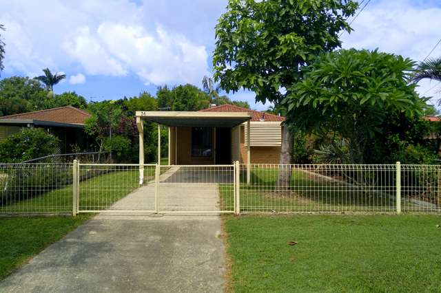 36 Sportsground St, Redcliffe QLD 4020