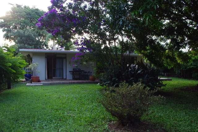 109 Treasure Island Avenue, Karragarra Island QLD 4184