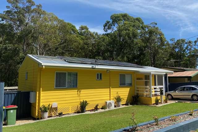 21 Devaney St, Macleay Island QLD 4184