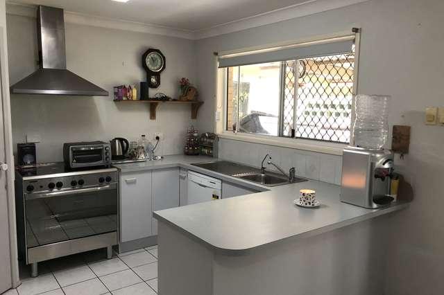 1 Jorgensen Ct, Bellbird Park QLD 4300