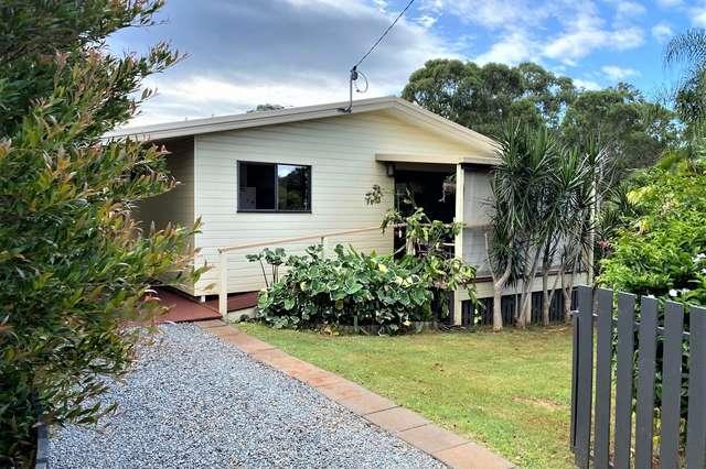 17 Coffea St, Macleay Island QLD 4184