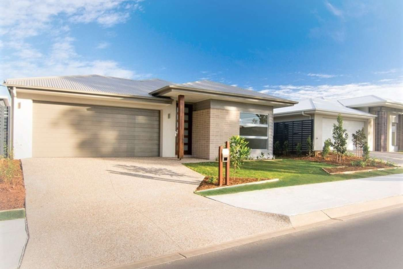 Main view of Homely house listing, 39 Unwin Rd North, Redland Bay QLD 4165