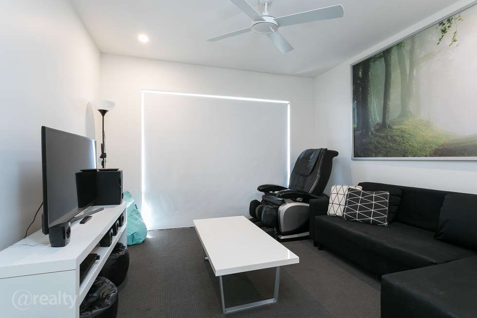 Third view of Homely house listing, 39 Unwin Rd North, Redland Bay QLD 4165