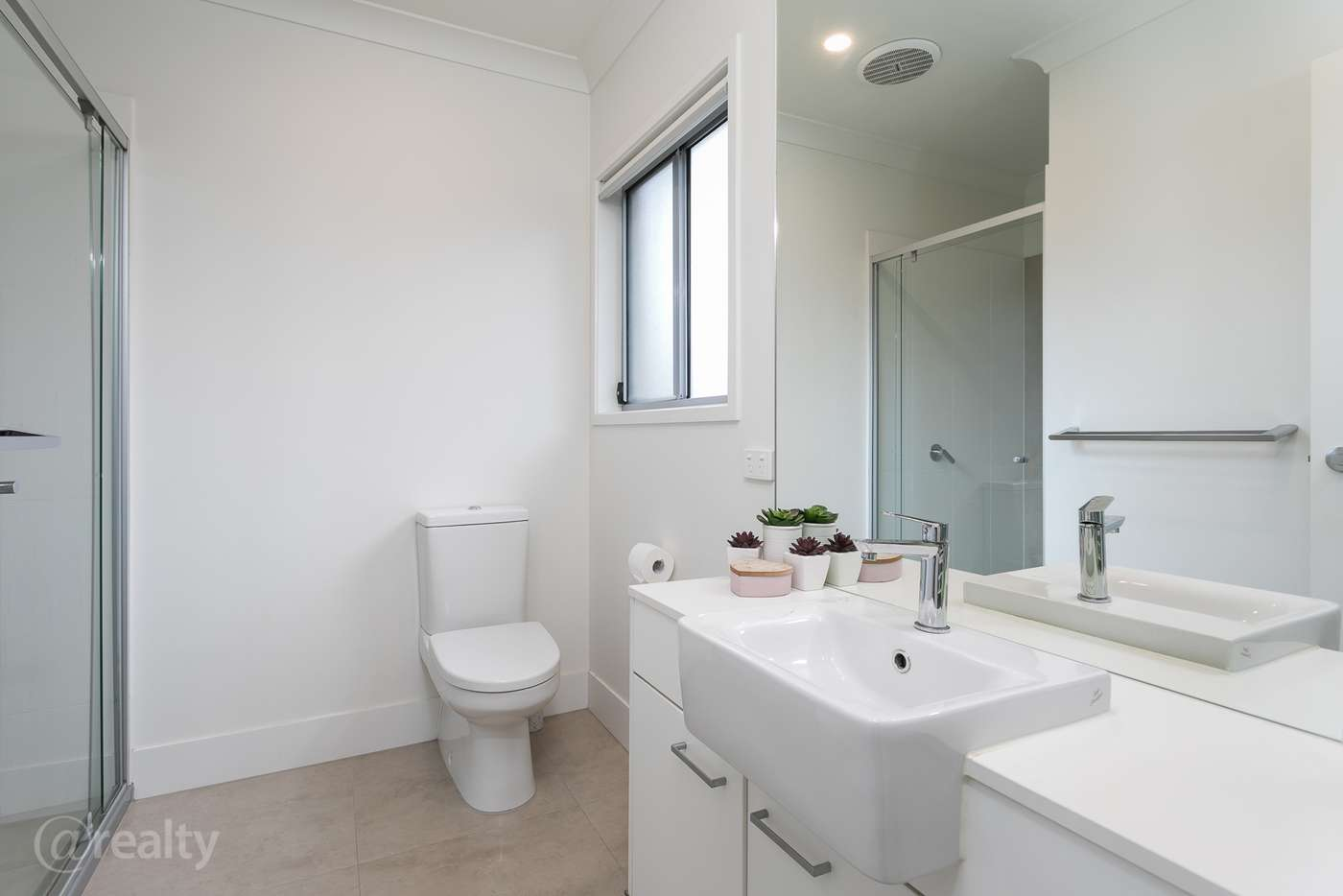Sixth view of Homely house listing, 39 Unwin Rd North, Redland Bay QLD 4165