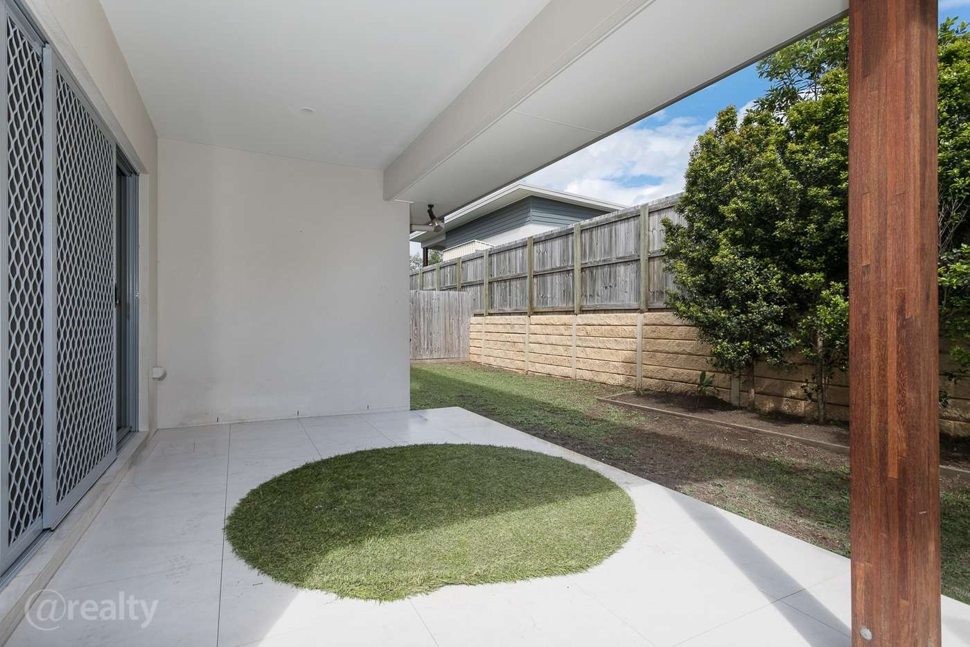 Seventh view of Homely house listing, 39 Unwin Rd North, Redland Bay QLD 4165