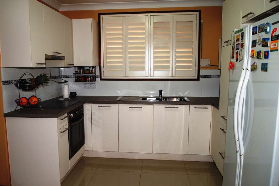 Third view of Homely house listing, 25 Breakfast Rd, Marayong NSW 2148