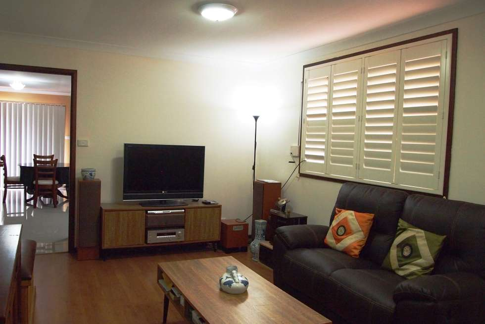 Fourth view of Homely house listing, 25 Breakfast Rd, Marayong NSW 2148