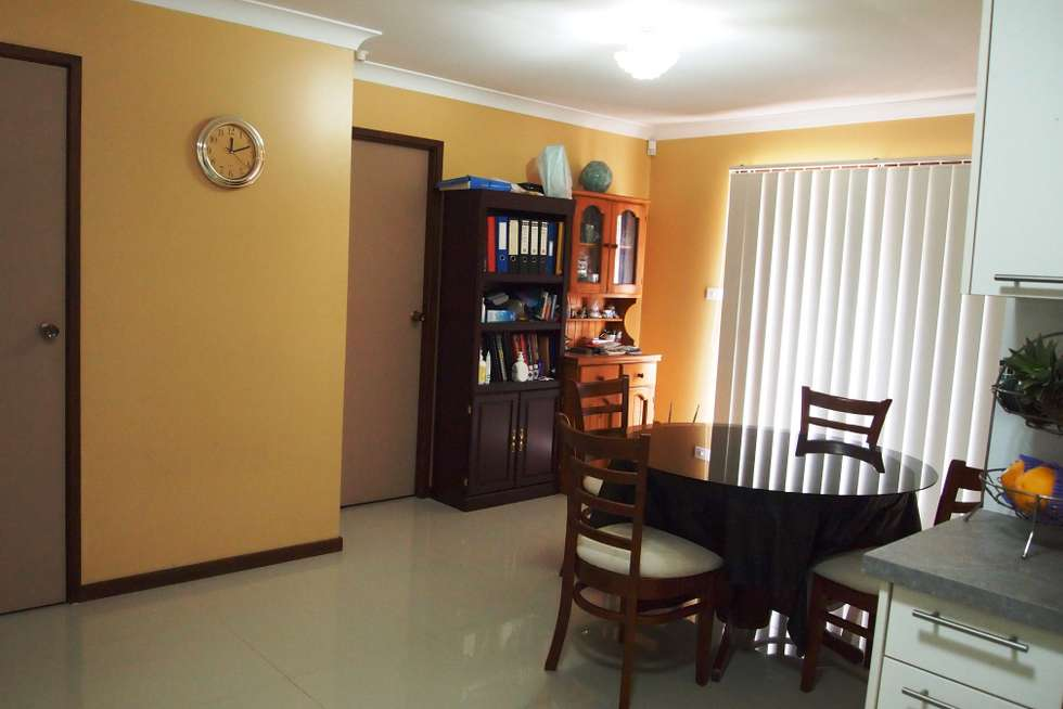 Fifth view of Homely house listing, 25 Breakfast Rd, Marayong NSW 2148