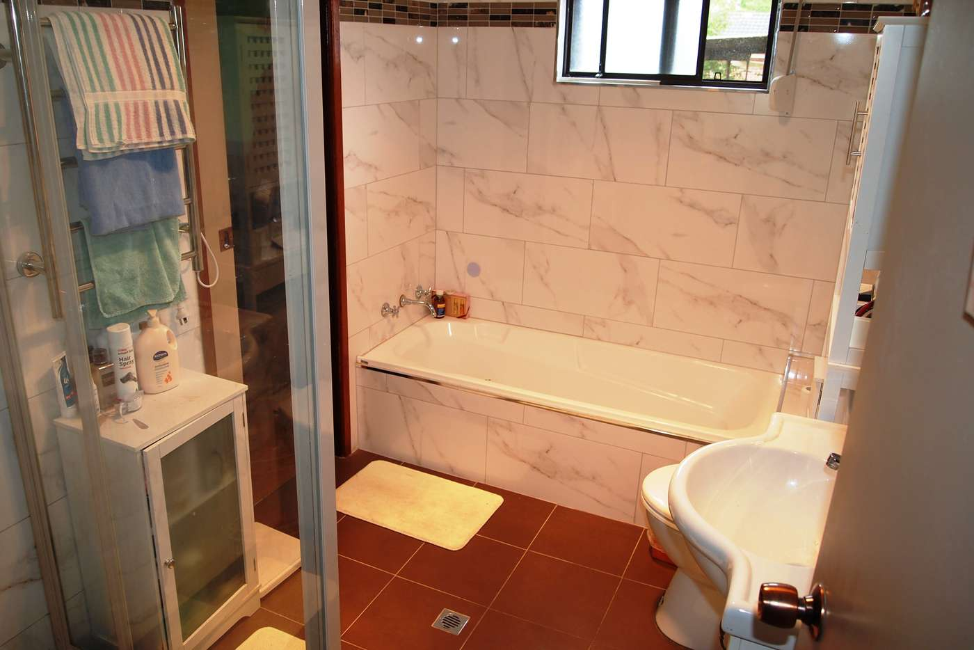 Seventh view of Homely house listing, 25 Breakfast Rd, Marayong NSW 2148