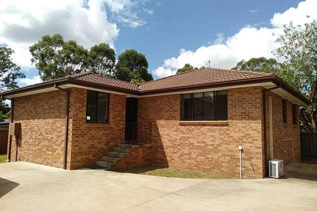 25A Breakfast Rd, Marayong NSW 2148