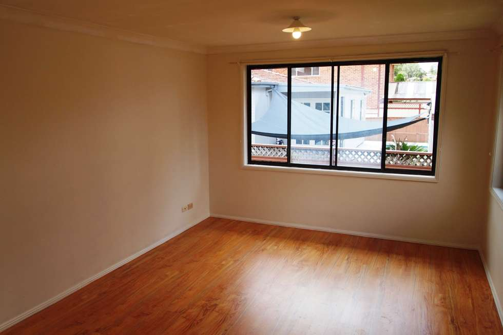 Second view of Homely house listing, 25A Breakfast Rd, Marayong NSW 2148