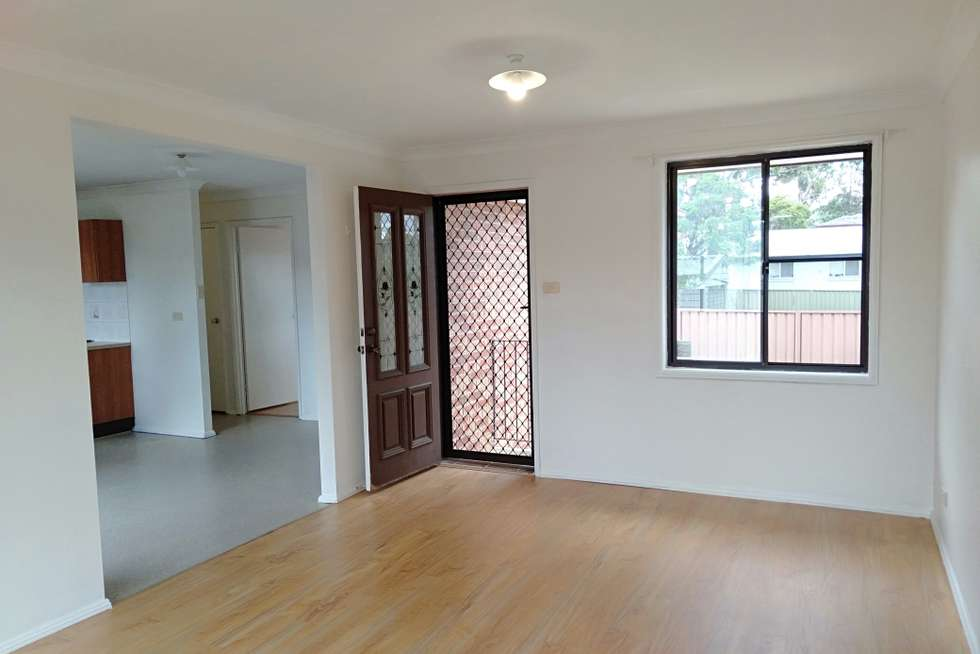 Third view of Homely house listing, 25A Breakfast Rd, Marayong NSW 2148