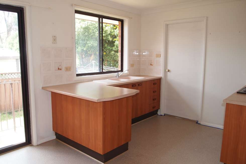 Fourth view of Homely house listing, 25A Breakfast Rd, Marayong NSW 2148