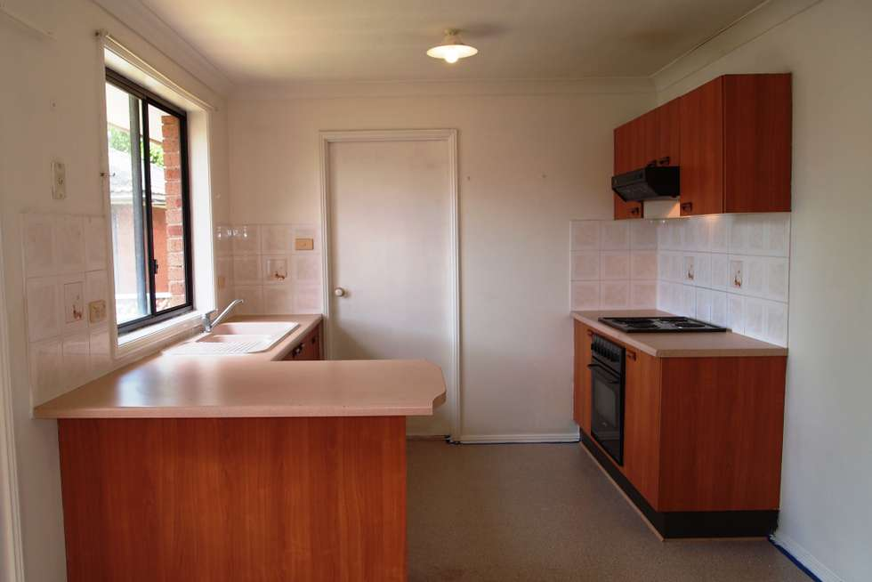 Fifth view of Homely house listing, 25A Breakfast Rd, Marayong NSW 2148