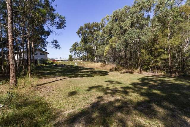6 Eyre Ct, Russell Island QLD 4184