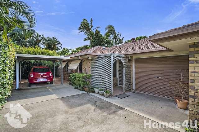 Unit 3/4 Josephine St, Redcliffe QLD 4020
