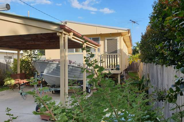 21 Mary St, Redcliffe QLD 4020