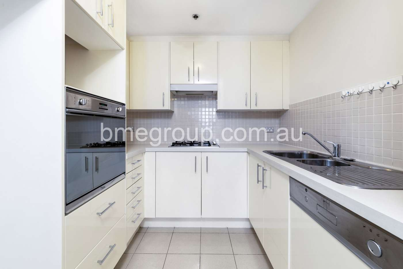 Sixth view of Homely apartment listing, Level 23, 361-363 Kent St, Sydney NSW 2000