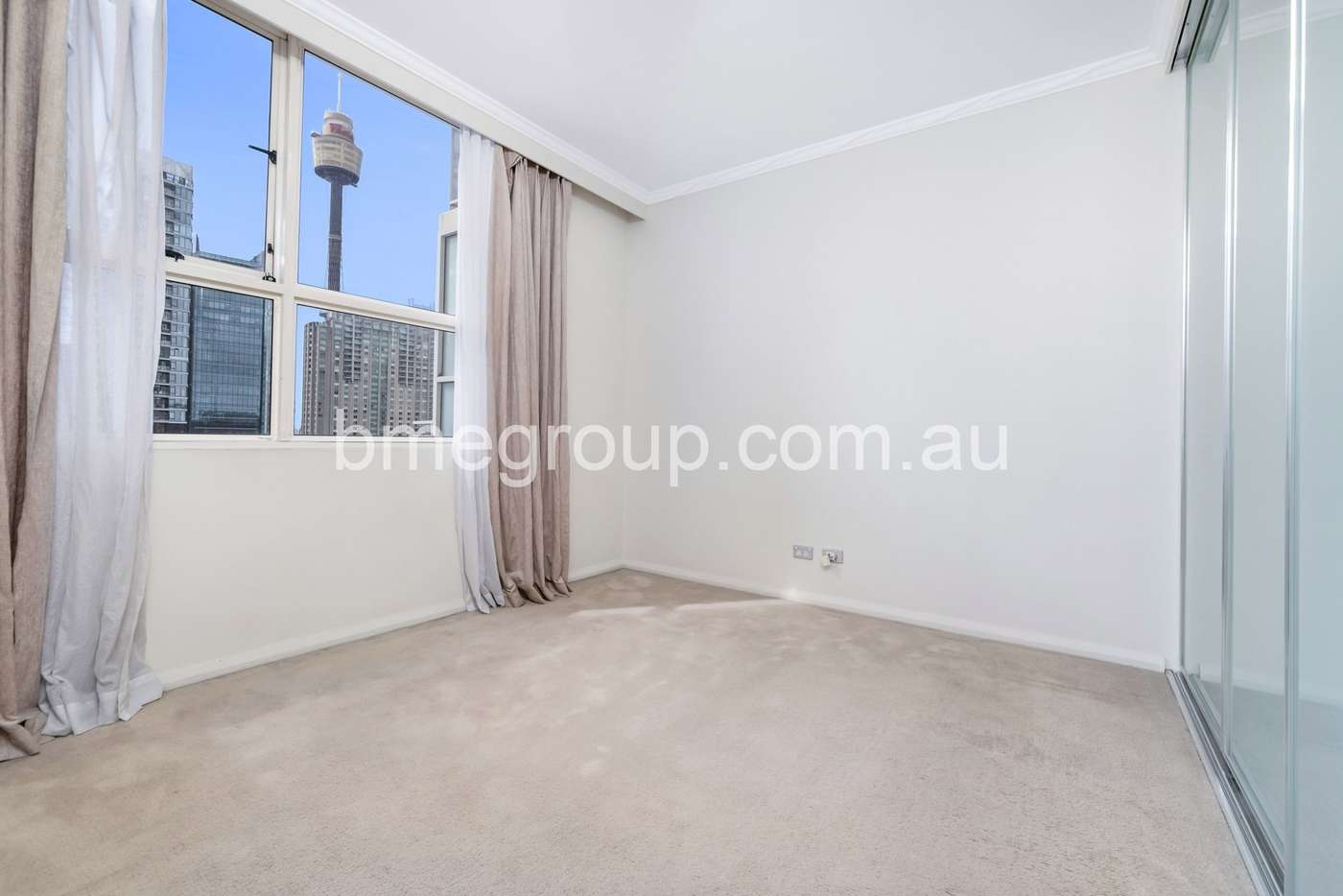 Seventh view of Homely apartment listing, Level 23, 361-363 Kent St, Sydney NSW 2000