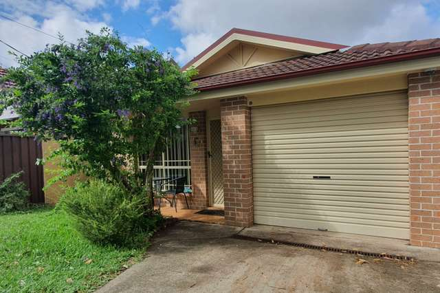 4 Edward St, Guildford NSW 2161