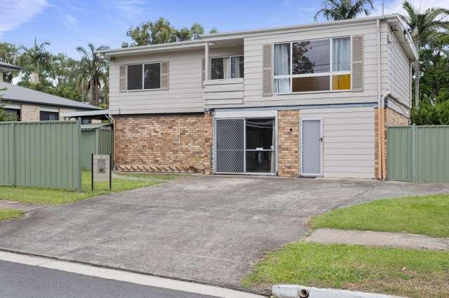 1 Homestead St, Marsden QLD 4132