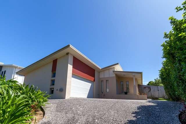 62 Robertson Dr, Burnside QLD 4560