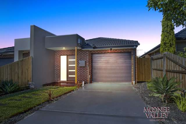 1/35 Robson Avenue, Avondale Heights VIC 3034