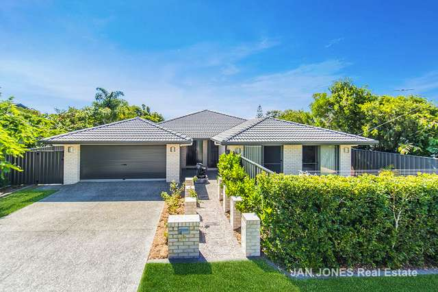 21 Reedy St, Redcliffe QLD 4020