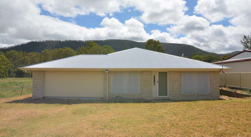 427 Tannymorel Mt Colliery Rd