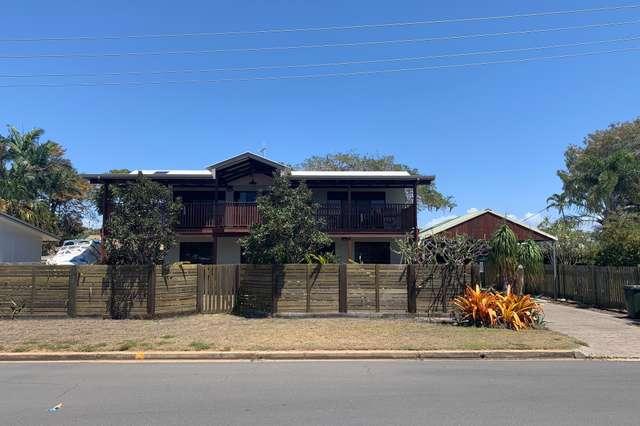 11 Poinciana Ct, Moore Park Beach QLD 4670