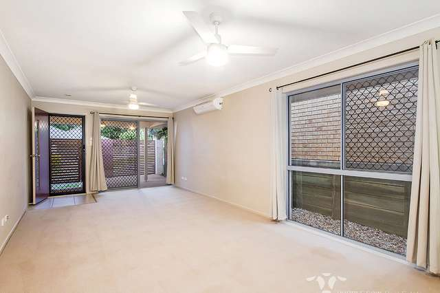 18 Greenleaf Ave, Springfield Lakes QLD 4300