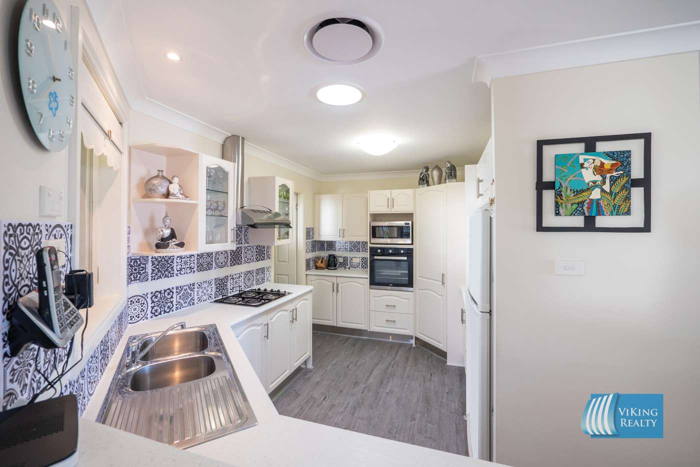 Sixth view of Homely house listing, 2 Jacky Cl, Belmont NSW 2280