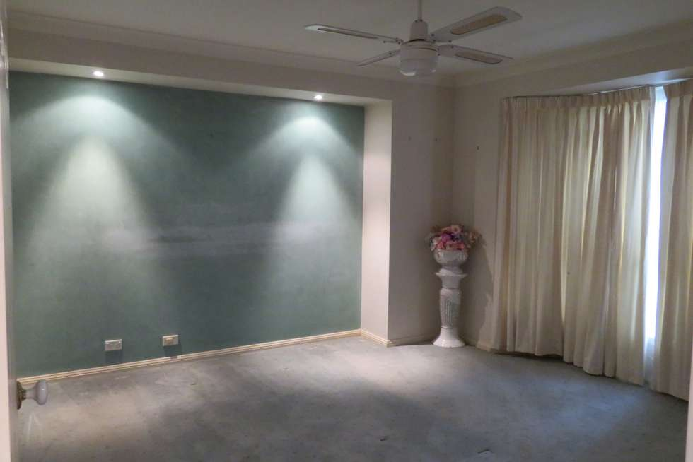 Second view of Homely house listing, 14 Solitaire Ct, Stanhope Gardens NSW 2768