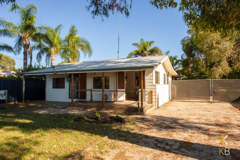 Third view of Homely house listing, 41 Cobblers St, Falcon WA 6210