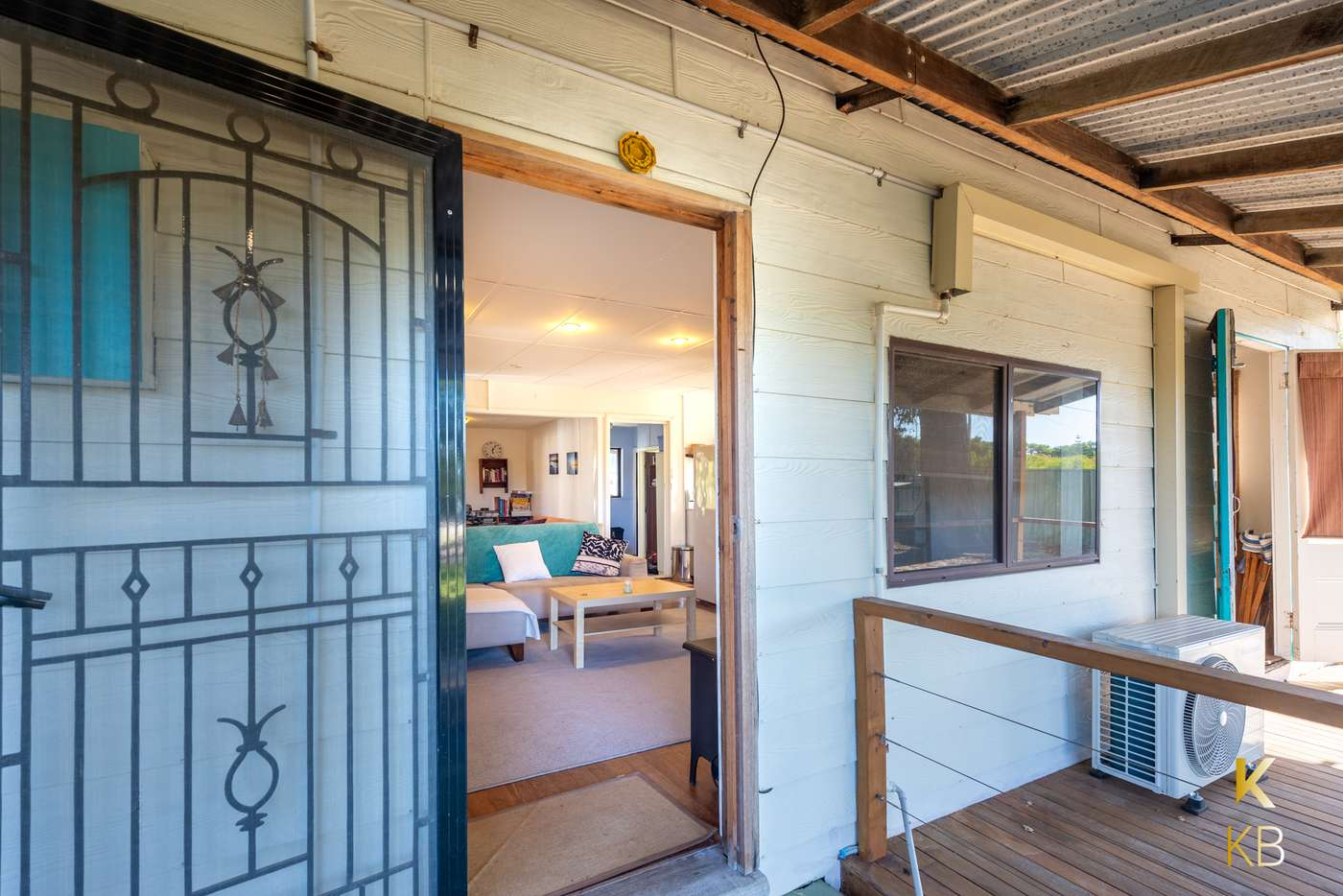 Sixth view of Homely house listing, 41 Cobblers St, Falcon WA 6210