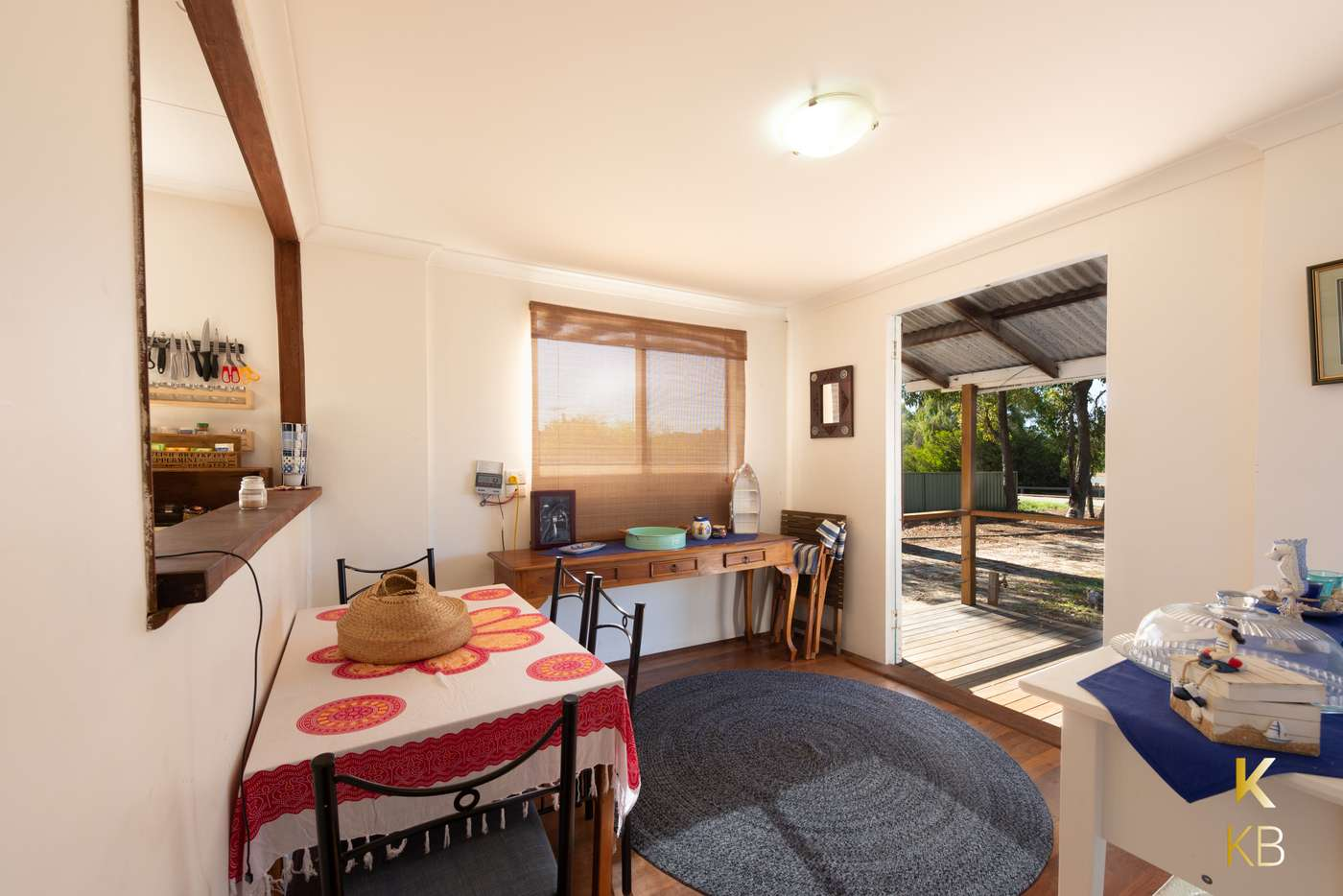 Seventh view of Homely house listing, 41 Cobblers St, Falcon WA 6210