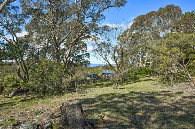 89 Stuarts Road, Katoomba NSW 2780