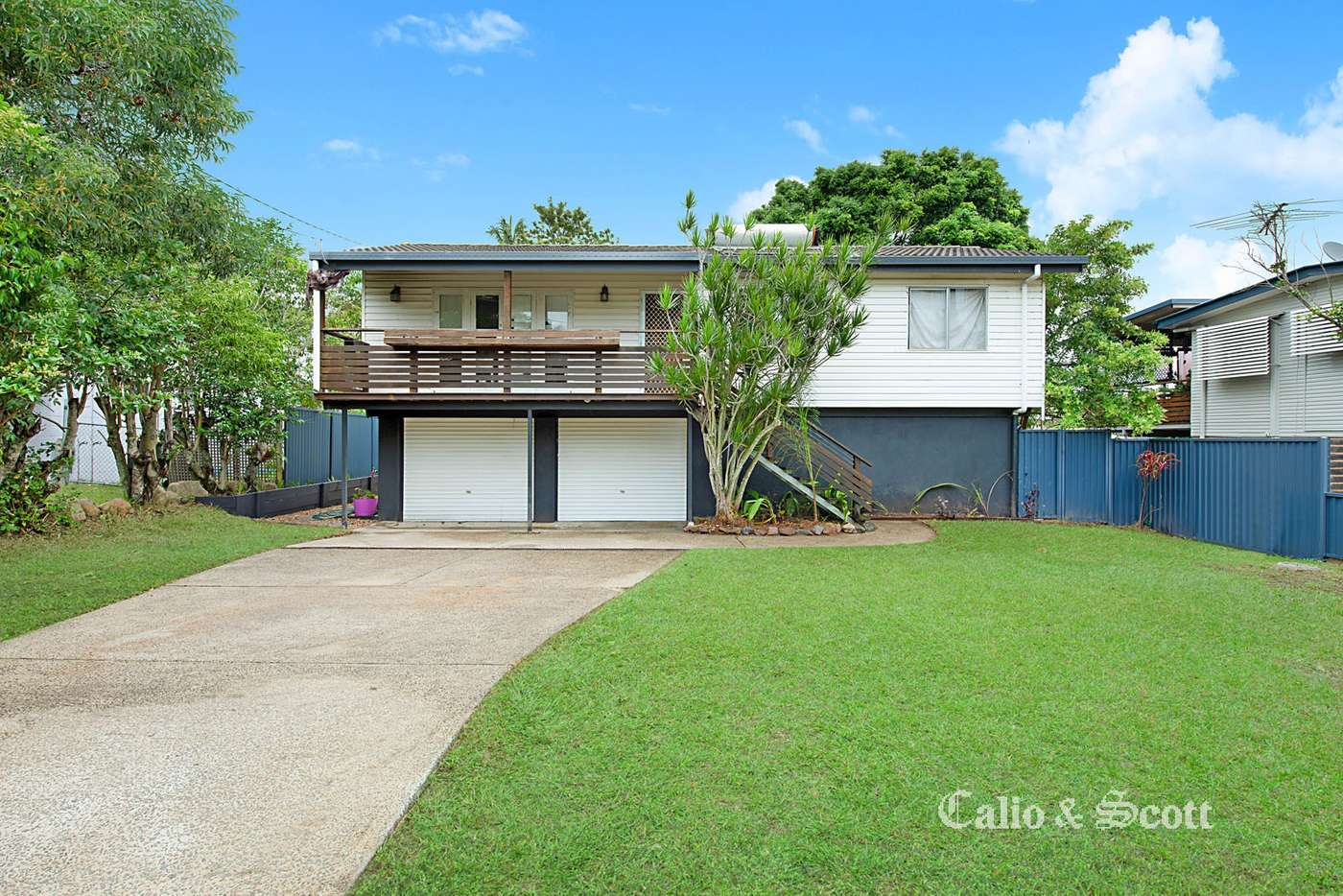 Main view of Homely house listing, 26 Pownall Cres, Margate QLD 4019