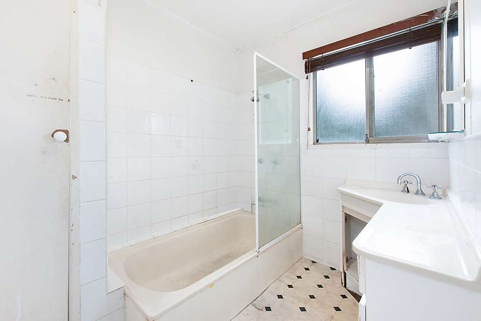Third view of Homely house listing, 26 Pownall Cres, Margate QLD 4019