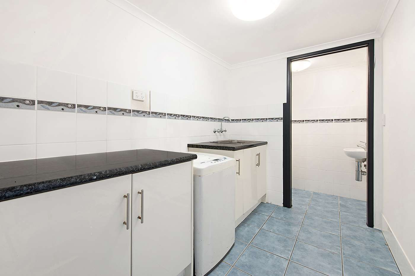 Fifth view of Homely house listing, 26 Pownall Cres, Margate QLD 4019